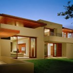 home designs trend