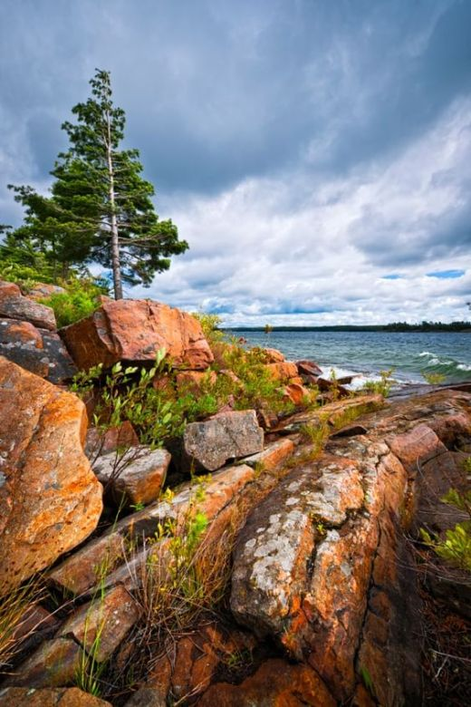 must see places in canada