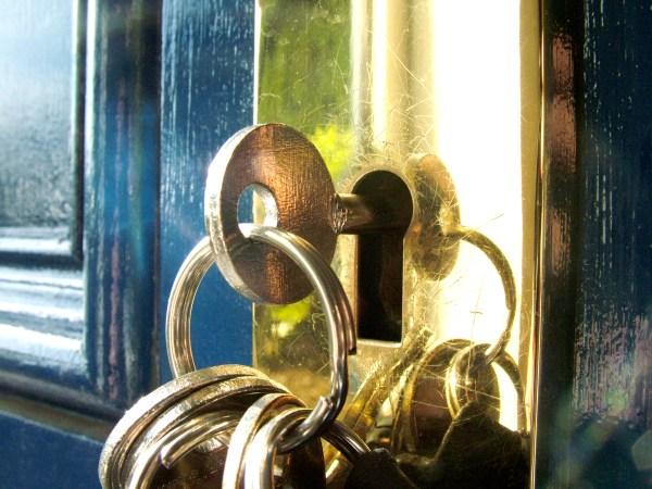 Litening As a Key Skill