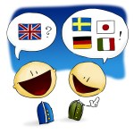 How To Prepare For A Foreign Language Interview And Ace It