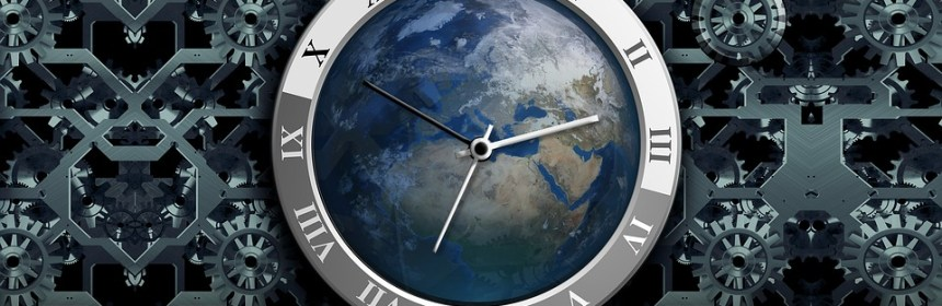 How Much Time It Takes To Maintain And Improve Many Languages - How many languages on earth