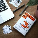 Over 30 things you can learn from all my failed and successful memory experiments