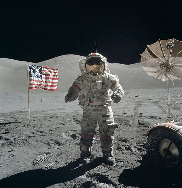 apollo 13 space exploration - photo #28