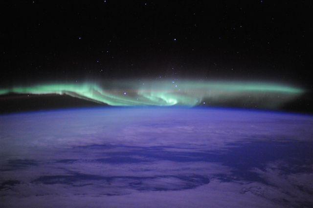 aurora-iss