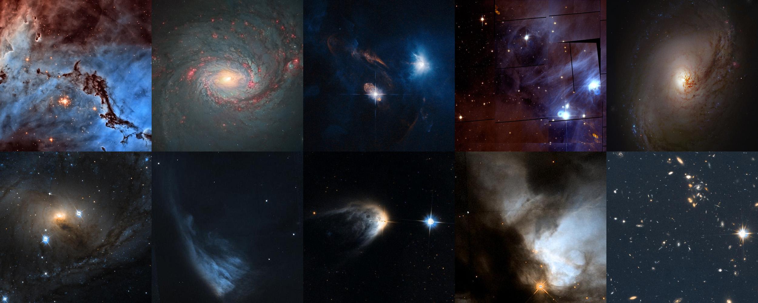 https://i1.wp.com/www.universetoday.com/wp-content/uploads/2012/08/hs-2012-40-a-full_jpg.jpg