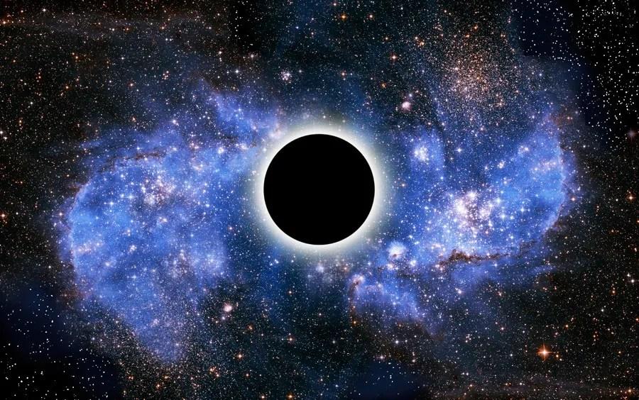 Image result for black hole