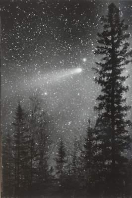 Image result for comets