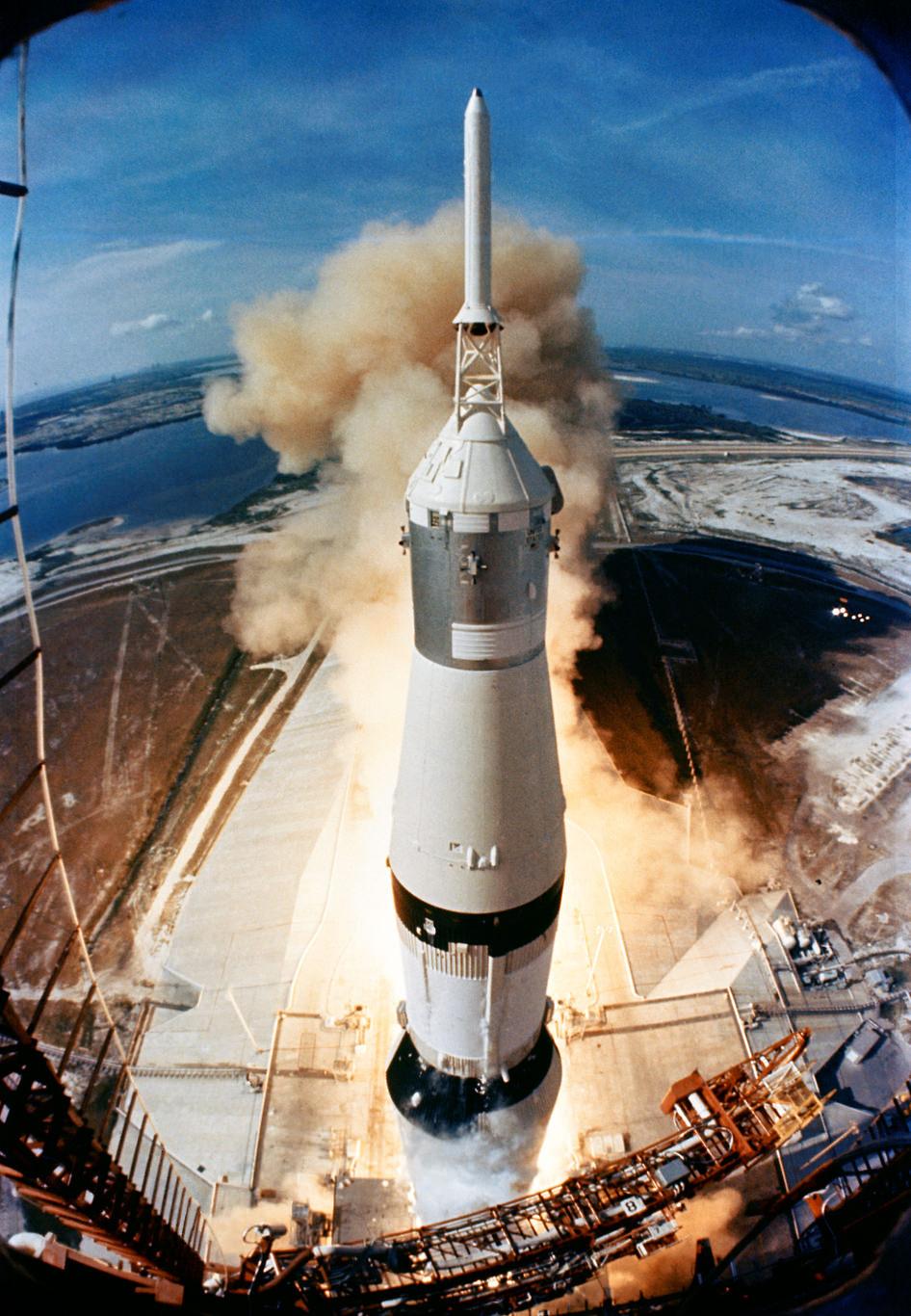 the apollo space astronauts - photo #45
