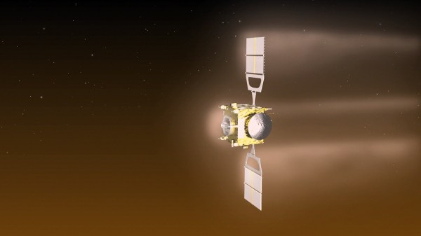 Universe Today's Top 10 Space Stories of 2014 - Universe Today