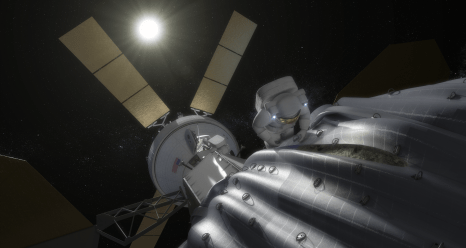 10 Space Science Stories to Watch in 2015 - Universe Today
