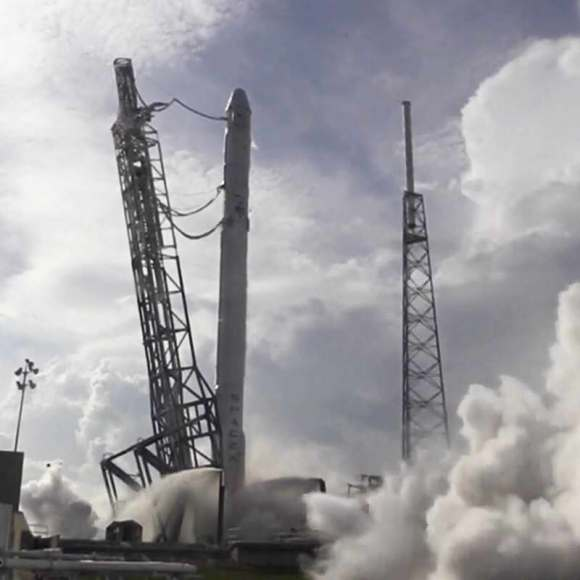 spacex barge landing results - photo #13