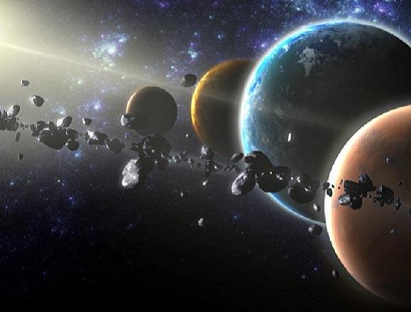 latest in astronomy - photo #25