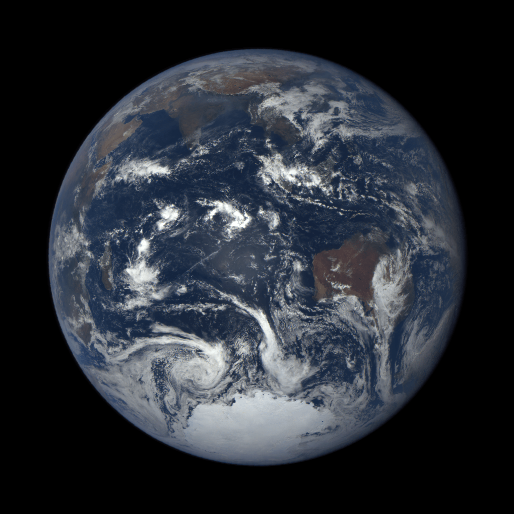 Google Earth live satellite map New updates - YouTube  |Satellite View Earth Via
