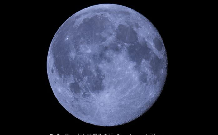 Blue Moon (UniverseToday)