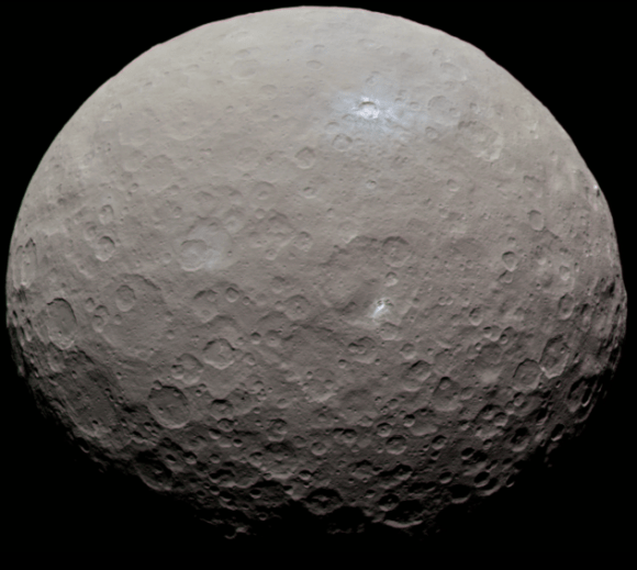 Haumea Archives Universe Today