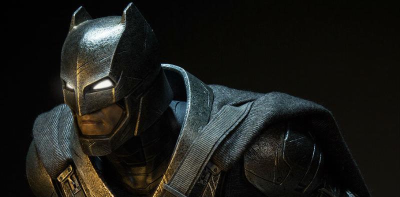 SpaceX Taps Superhero Designer For Its Spacesuits ...