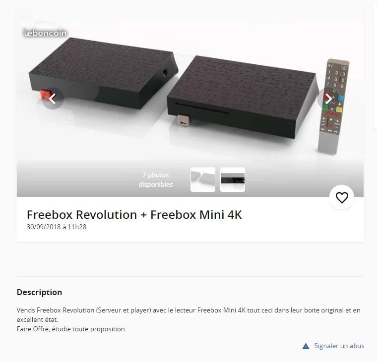 clin d oeil des freebox revolution