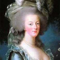 reina-perdida-maria-antonieta-austria-1774-1793_1_1096255