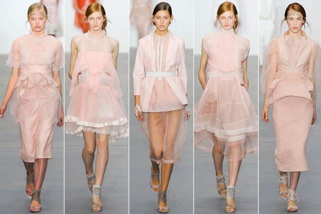 pantone-rosa-cuarzo-Alexander Mcqueen