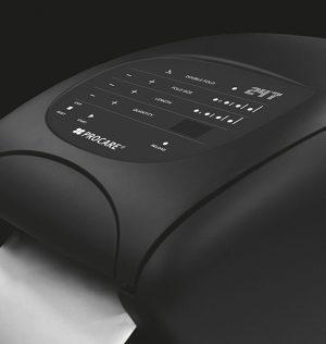 Dispensador-automatico-platas-balayage-universidad-de-la-imagen