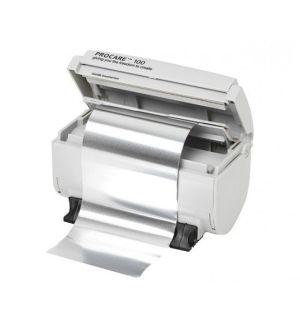 Dispensador-papel-aluminio-cut&fold-universidad-de-la-imagen
