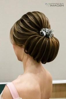 peinado farrukh