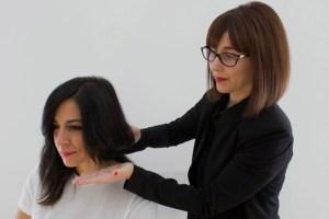 protocolo de salón peluquería