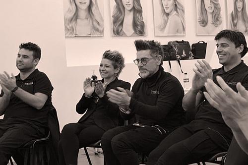 curso de peluqueria en españa