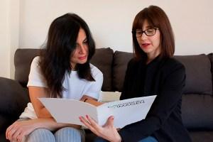 Asesoria-imagen-universidad-de-la-imagen-cursos-peluqueria-online