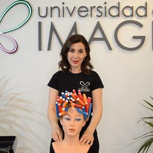 Tecnica-de-forma-bodys-universidad-de-la-imagen-cursos-peluqueria-online