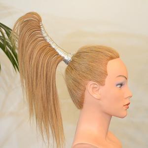 coleta-arpa-trenzados-curso-online-peluqueria-universidad-de-la-imagen