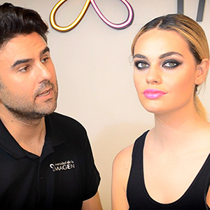 tecnicas-maquillaje-actual-curso-peluqueria-online-universidad-de-la-imagen