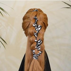 trenza-tejida-cinta-curso-online-peluqueria-universidad-de-la-imagen