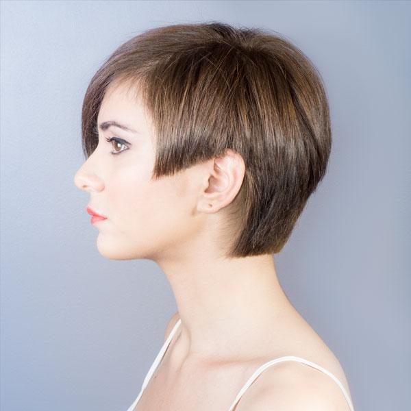 protocolo-tecnica-corte-curso-peluqueria-universidad-de-la-imagen