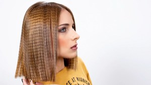 Técnica-microfrise-curso-peluqueria-universidad-de-la-imagen