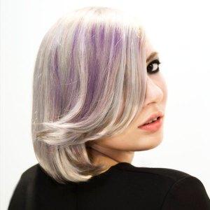 colorimetría-aplicada-a-peluqueria