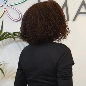 metodo-curly-cabello-rizado-universidad-de-la-imagen-cursos-peluqueria-online