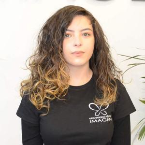 metodo-curly-ondulado-universidad-de-la-imagen-cursos-peluqueria-online