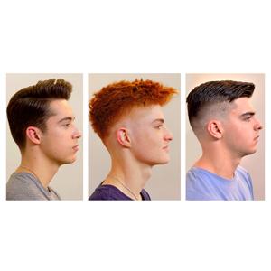Especial-cortes-caballero-curso-peluqueria-online-universidad-de-la-imagen