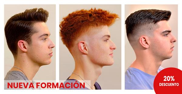 Especial-cortes-caballero-curso-peluqueria-online-universidad-de-la-imagen-promo