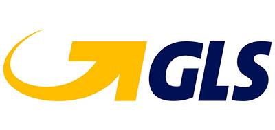 gls-transporte-universidad-de-la-imagen