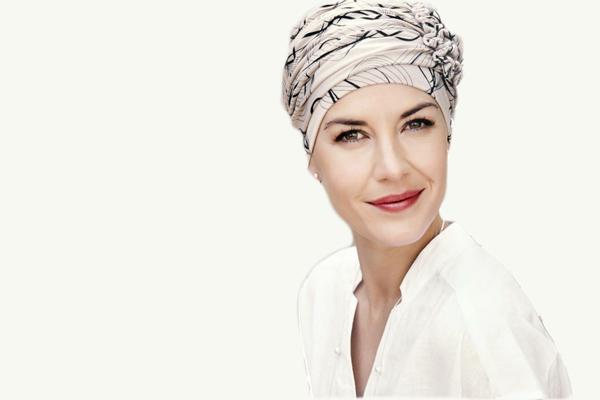 Curso-peluqueria-tricologia-oncologia-universidad-de-la-imagen