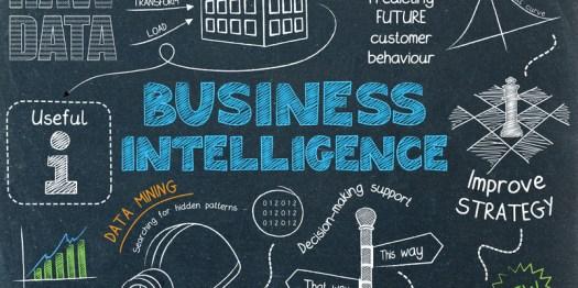 Carreiras de Tecnologia da Informação: Analista de BI