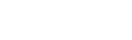 Universidade do Intercâmbio