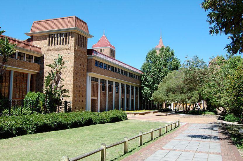 melhores-universidades-da-africa-university-of-the-western-cape
