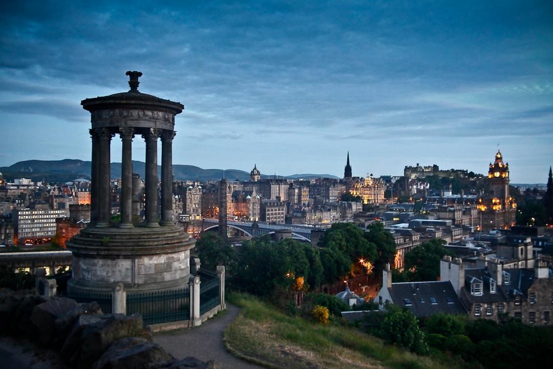 Reino-Unido-ou-Inglaterra-Edimburgo