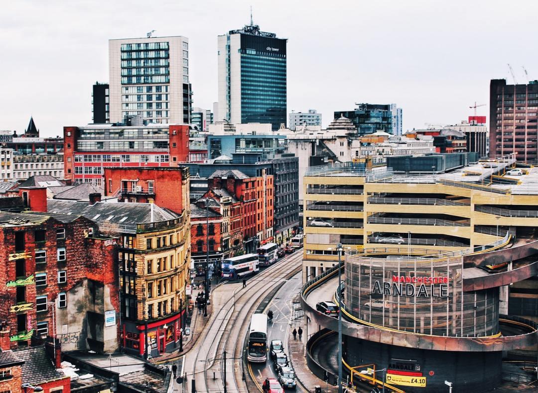 Reino-Unido-ou-Inglaterra-Manchester