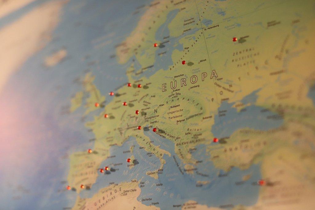 12-reconhecer-as-capitais-da-europa