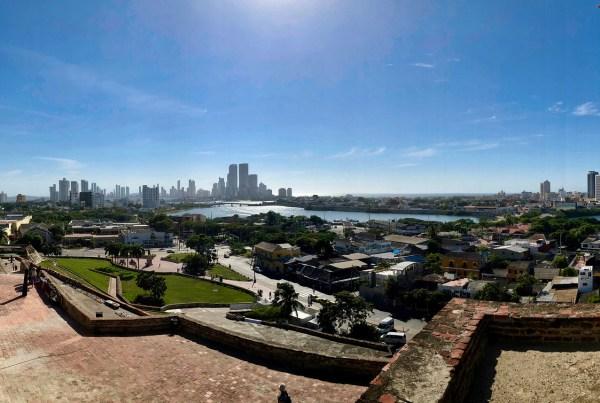 melhores-cidades-para-estudar-na-colombia