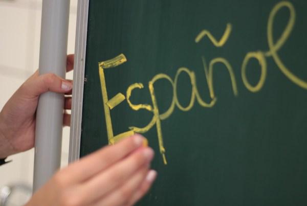 1-palavras-em-espanhol